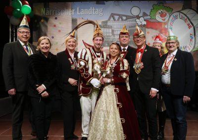 BS_190219_Närrischer Landtag_0025